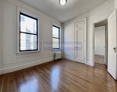 652 West 163rd Street - Photo Thumbnail 5