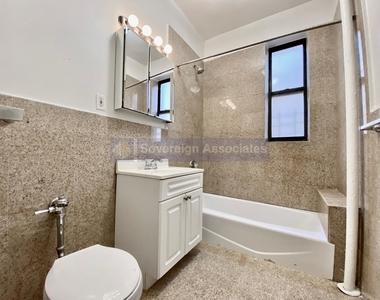 652 West 163rd Street - Photo Thumbnail 12