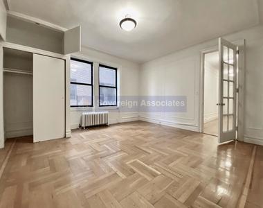 652 West 163rd Street - Photo Thumbnail 2