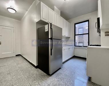 652 West 163rd Street - Photo Thumbnail 10