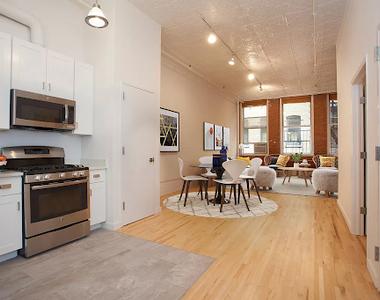 47 Ann Street  - Photo Thumbnail 5