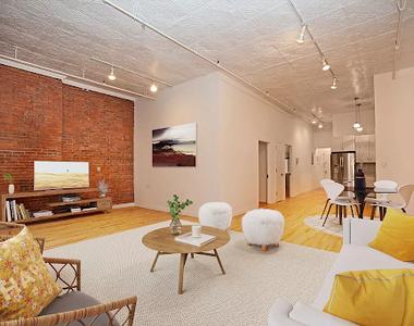47 Ann Street  - Photo Thumbnail 1