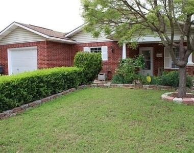 4043 Gray Oak Place - Photo Thumbnail 0