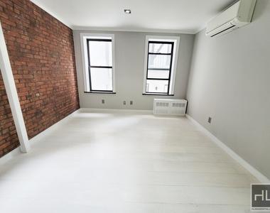 213 East 26 Street - Photo Thumbnail 6