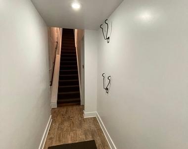 916 Washington Blvd - Upper Floor - Photo Thumbnail 20