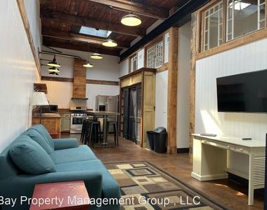 916 Washington Blvd - Upper Floor - Photo Thumbnail 23