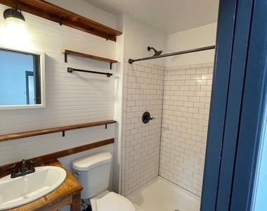 916 Washington Blvd - Upper Floor - Photo Thumbnail 35