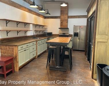 916 Washington Blvd - Upper Floor - Photo Thumbnail 25