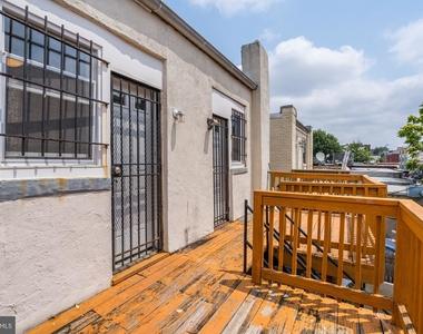 810 Otis Place Nw - Photo Thumbnail 15