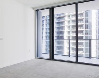 1000 Brickell Plaza - Photo Thumbnail 9