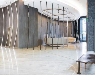 1000 Brickell Plaza - Photo Thumbnail 23