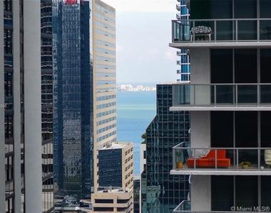 1000 Brickell Plaza - Photo Thumbnail 8