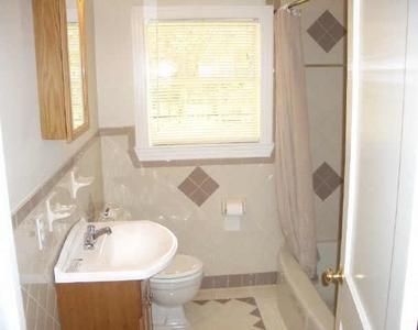 302 Graceland Street - Photo Thumbnail 8