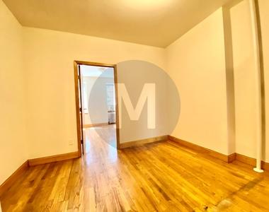 161 East 99th Street - Photo Thumbnail 3