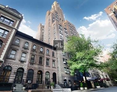 East 38th Street - Photo Thumbnail 5