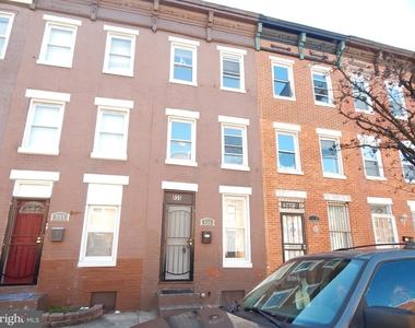 935 W Lombard Street - Photo Thumbnail 1