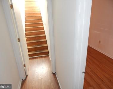 935 W Lombard Street - Photo Thumbnail 10