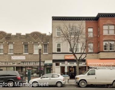 1917 18th Street, Nw - Photo Thumbnail 0