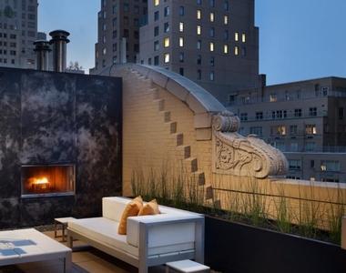 West 58th Street - Photo Thumbnail 0