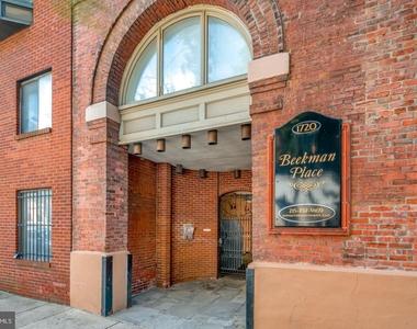 1720 Lombard Street - Photo Thumbnail 2