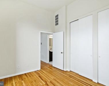 1720 Lombard Street - Photo Thumbnail 15
