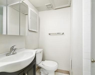 1720 Lombard Street - Photo Thumbnail 17