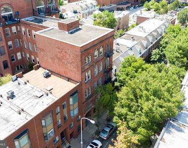 1720 Lombard Street - Photo Thumbnail 21