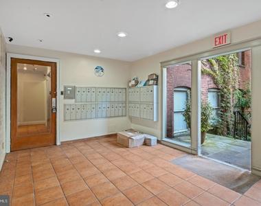1720 Lombard Street - Photo Thumbnail 7