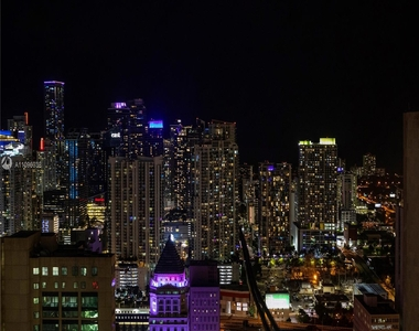 400 Nw 1st Avenue - Photo Thumbnail 10