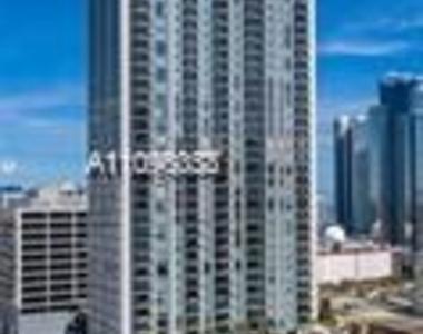 400 Nw 1st Avenue - Photo Thumbnail 25