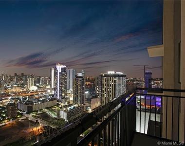400 Nw 1st Avenue - Photo Thumbnail 9