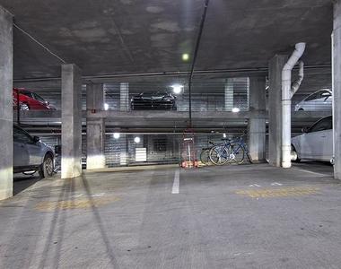845 Spring Street Nw - Photo Thumbnail 47