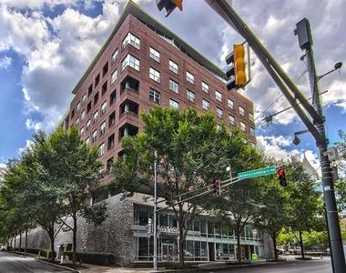 845 Spring Street Nw - Photo Thumbnail 45