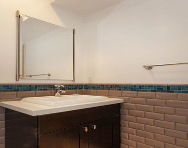 1409 Armacost Ave - Photo Thumbnail 16