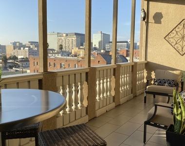 844 Fedora Street - Photo Thumbnail 11