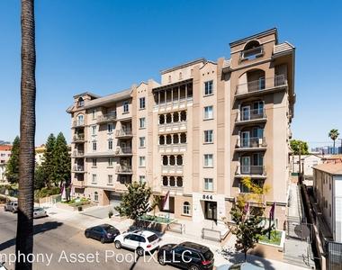 844 Fedora Street - Photo Thumbnail 31
