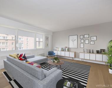 2300 5th Avenue - Photo Thumbnail 0