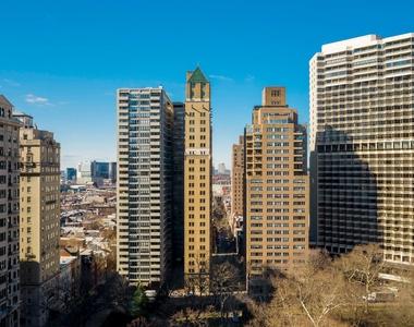 222 W Rittenhouse Square - Photo Thumbnail 20