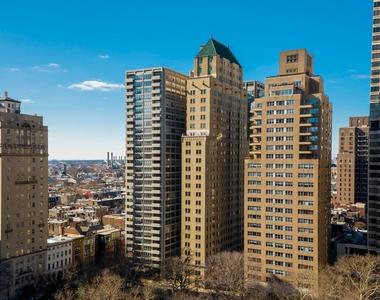 222 W Rittenhouse Square - Photo Thumbnail 12