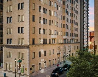 222 W Rittenhouse Square - Photo Thumbnail 15