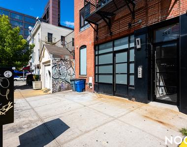 281 Ellery St - Unit: 4 - Photo Thumbnail 5