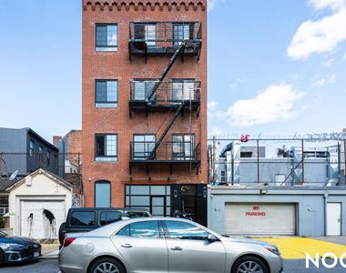 281 Ellery St - Unit: 4 - Photo Thumbnail 14