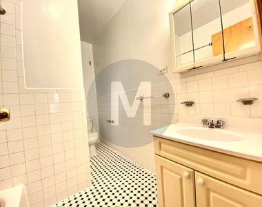 161 East 99th Street - Photo Thumbnail 2