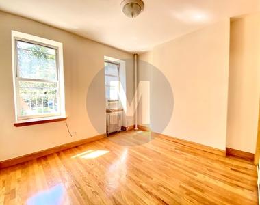 161 East 99th Street - Photo Thumbnail 0