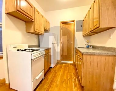 161 East 99th Street - Photo Thumbnail 5