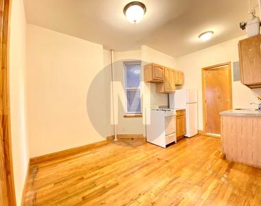 161 East 99th Street - Photo Thumbnail 4