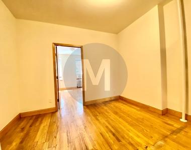 161 East 99th Street - Photo Thumbnail 1