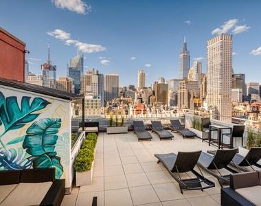 West 34th Street - Photo Thumbnail 10