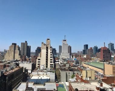 8th Avenue - Photo Thumbnail 1