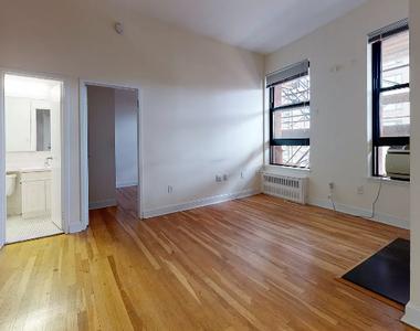 Astor Place/broadway - Photo Thumbnail 1